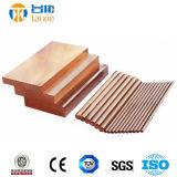 C12200 C1220 Cu-Frhc High Quality Pure Copper