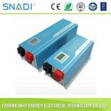 Solar Power Pure Sine Wave Inverter 3000W 24VDC to 220VAC