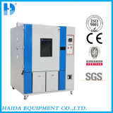 Lab Apparatus Climate Control Chamber / Temperature Humidity Test Machine