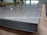 304 Cold Rolled Stainless Steel Sheet Price
