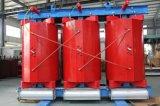 Cast Resin Dry Type Power Transformer 33kv