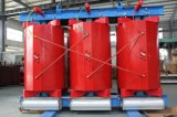 Cast Resin Dry Type Transformer 33kv