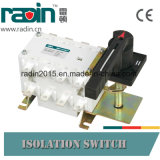 Rdglz Series Manual Changeover Switch, Manual Transfer Switch