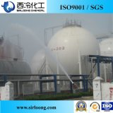 Cyclopentane Chemical Gas Material Refrigerant with High Purity
