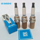 Good Resistor Spark Plugs with OEM Quality Fit for Cars
