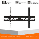 Tilt TV Bracket / Tilt TV Wall Mount