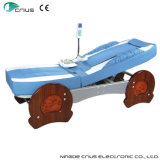 New Design Jade Thermal Therapy Massage Bed