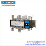 Automatic Transfer Switches 3poles/4poles 3200A with CE Certification
