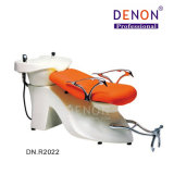 Hairdressing Shampoo Chair for Beauty Salon (DN. R2022)