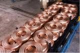 Copper Tube/Capillary Tube/Straight Tube and Tube Coil