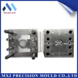 Plastic Injection Mould for Automotive Airbag