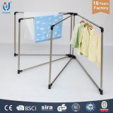 Stainless Steel Quilt Rack