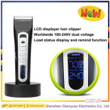 Wholesale Best Electric Rechargeable Battery Hair Trimmer