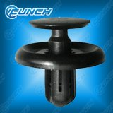 Clips & Fasteners for Toyota Lexus 90467-07201