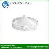 Raws 2-Hydroxy-4- (trifluoromethyl) Pyridine CAS. 50650-59-4
