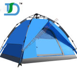 Durable Large Luxury Camping Tent for Sale