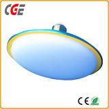 Ctorch LED Bulb A65 9W High Efficiency with Ce/RoHS Certificate