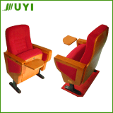 Factory Price Soft VIP Meeting Chair Theater Chair Conference Seats