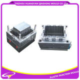 Good Quality Plastic Ventilated Crate Mould