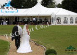 Aluminum Alloy Tent Marquee Wedding Tent Wholesaler Wedding Tent 2017