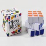 Magic Cube Toy Magic Puzzle Cube