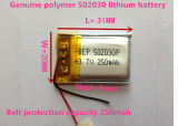 lithium ion battery picture