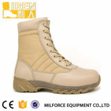Good Quality Cheap Military Desert Boots