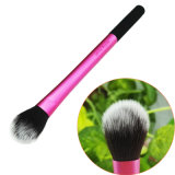 Wholesales Professional Soft Highlighter Makeup Setting Brush