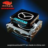 Mazda Car Logo Auto Perfume