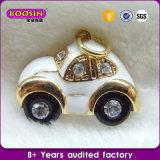 Wholesale Fashion Jewelry Alloy Charm, Car Shape Charm