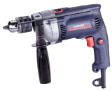 Impact Drill 13mm/ Power Tool 550W Hot Selling Item (ID007)