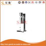 Stainless Steel Milk Shake Making Machine