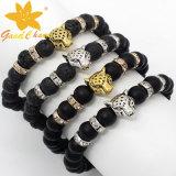 SMB-16120220 Hot Fashion Stone Jewellery Set