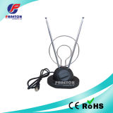 Best Indoor Rabit Active TV Antenna