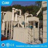 Clirik Powder Making Machine for Ore