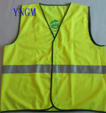 Children′s Wear Reflective Safety Vest with Nice Quality