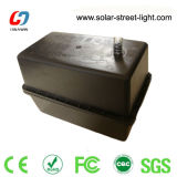 Solar Street Light Battery Storage Box