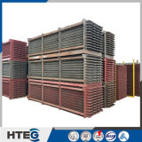 Boiler Heating Elements High Efficiency Economizer
