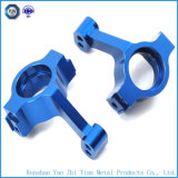 China Manufacture CNC Machining Part of Bicycle Parts