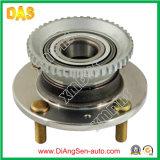 Premium Performance Wheel Hub Bearing 52710-34501 for Hyundai 51202