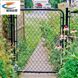 Galvanized 5foot Used Chain Link Fencing (CT-53)
