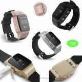 Anti Lost Smart Watch for Elderly with GPS Tracker (T59)