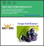 Grape Seed Extract- Herbal Extract