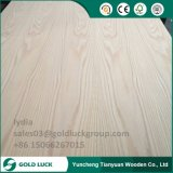 High Grade Low Price Chinese Plywood Commercial Plywood