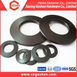 DIN2093 Black Oxide Disc Springs Washer
