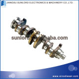 OM355 Crankshaft Diesel Engine Part on Sale