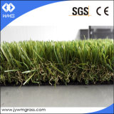 Artificial Landscaping Synthetic Turf Grass