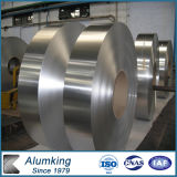Aluminum Products According to Your Need