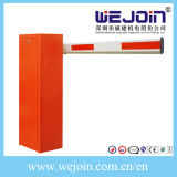 Ier Manufactureropen Details in New Window Automatic Barrier Gate, Traffic Barrier, Price Barrier PARA Access Control