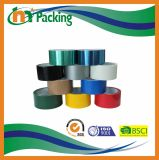 High Quality Waterproof and Solvent Resistant Duct Tape